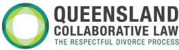 QLD Collaborative Law Logo