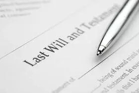 8 Comforting Benefits of Having a Will